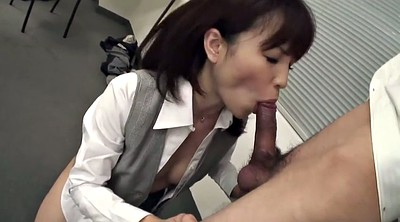 Japanese office, Japanese gangbang, People, Office japanese, Japanese group, Hairy gangbang
