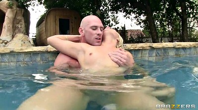 Outdoor, Underwater, Underwater sex, Evans, Evan