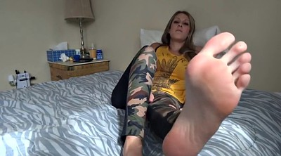 Foot, Mistress t foot, Feet beautiful, Beautiful feet
