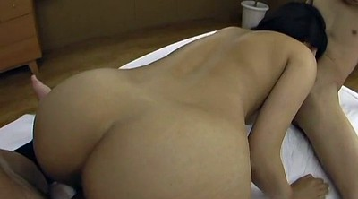 Japanese bbw, Bbw threesome, Teen bbw, Bbw japanese