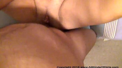 Mom anal, Abused, Bbw mom, Anal mom, Bbw granny, Mom bbw
