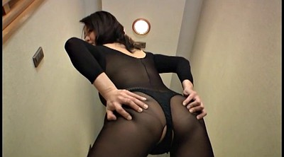 Japanese bbw, Japanese mature, Japanese stocking, Mature japanese, Japanese matures