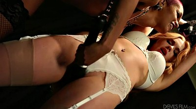 Mistress, Skin diamond, Diamond, Faces, Slave sex, Sitting