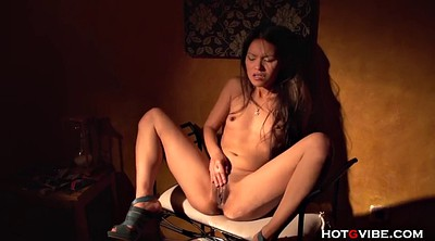Street, Lady, Asian street, Asian squirt, Squirts