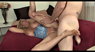 Cheat, Cheating wife, Younger, Young wife, Fuck wife