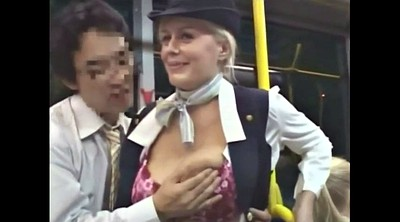 Bus groping, Grope, Groping, Bus grope, Groped, Groping in bus
