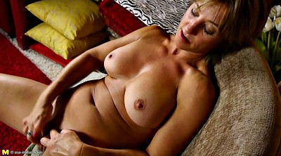 Hot milf, Amateur matures