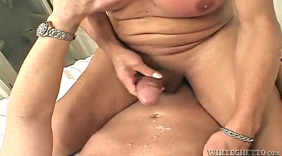 Shemale compilation, Tranny compilation, Compilation shemale
