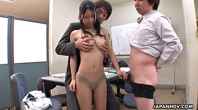 Japanese office, Japanese group, Japanese blowjob, Japanese small, Office sex, Middle