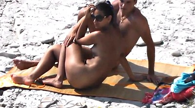 Beach, Nude beach, Nudism, Public outdoor, Public beach