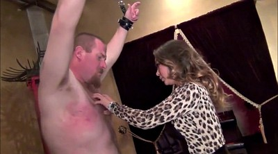 Femdom, Abuse, Slapped, Slap, Abused, Asian slave