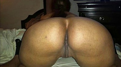 Ebony bbw, Bbw butt, Photo, Bbw compilation, Bbw booty