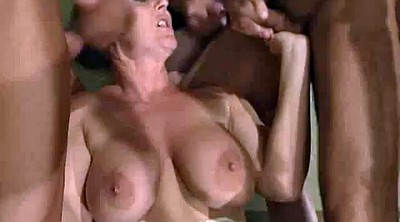 Classic, Classic group, Vintage group, German milf, Vintage milf, Vintage classics