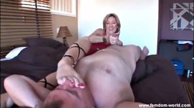 Feet mature, Mature feet, Foot cumshot