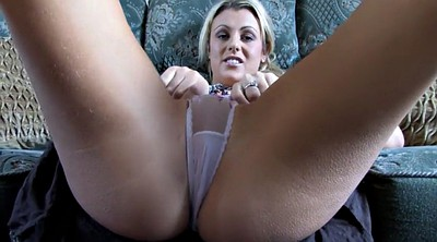 Upskirts, Skirt, Up skirt, British pov, Pantie tease