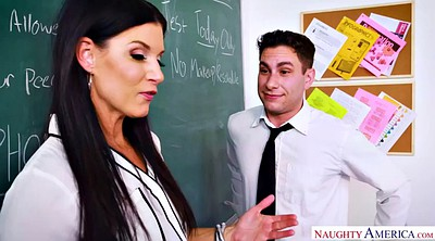 India, Teachers, India summer, Summer, Indians, Indian sex