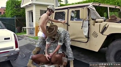 Soldier, Naked, Picture, Free, Military, Soldiers