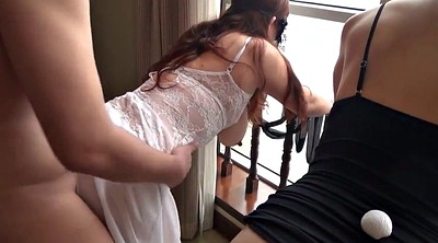 Chinese, Chinese bdsm, Asian amateur