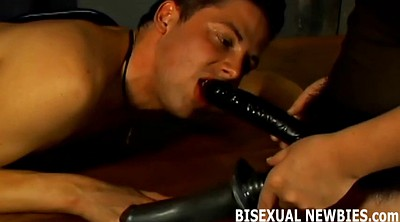Virgin, Bisexual, Virgin sex, Bdsm ass
