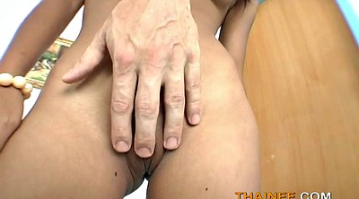 Old, Asian granny, Old asian, Pregnant asian, Old asian man, Granny creampie