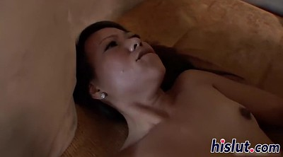 Asian bbc, Asian black, Bbc asian, Oriental, Bbc and asian, Asian and bbc