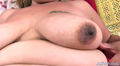 Moms, Chubby blonde, Used, Orgasm mom, Magic wand, Magic