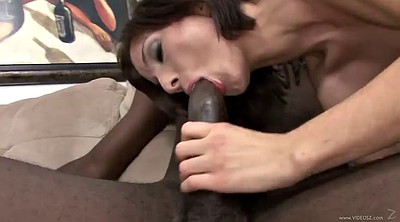 Rough anal, Monster anal, Black anal sex