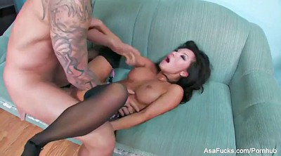 Asian cumshot, Asian blowjob, Asa akira