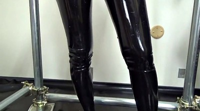 Latex, Asian latex
