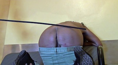 Torture, Horny wife