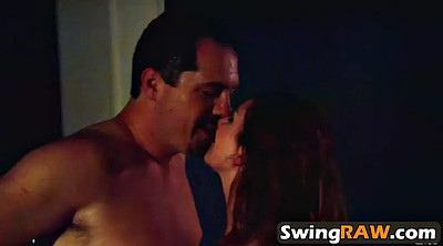 Swingers, Swinger couples, Bbw swingers