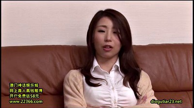 Japanese mother, Japanese teacher, Asian mature, Japanese big tits, Japanese son, Mature japanese
