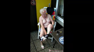 Hairy granny, Photo, Mature amateur, Granny compilation, Hairy compilation