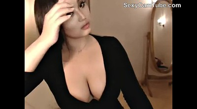Busty asian, Asian bbw, Asian dance, Asian busty