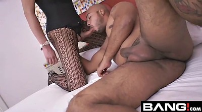 Anal compilation, Shemale compilation, Ass compilation