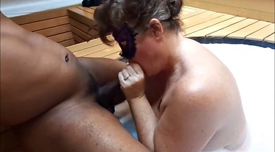 Bride, Cheating wife, Hot wife, Bbw ebony, Bbw blowjob, Blacked wife