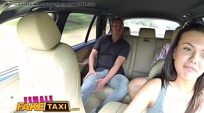 Czech taxi, Fake taxi, Female orgasm, Female fake taxi, Female taxi, Taxi czech