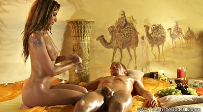Erotic massage, Milf massage, Erotic milf, Touch
