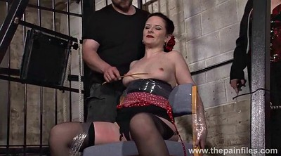 Bdsm, Caroline pierce, Caroline