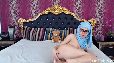 Solo girl, Cam girl, Arab girls
