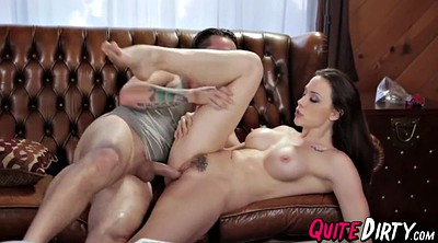 Wet pussy, Chanel preston