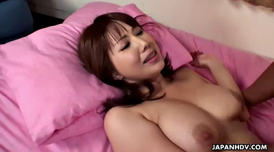 Milf creampie, Japanese doggy style, Asian doggy