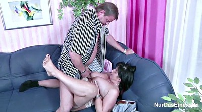German granny, Mom porn, Mom and, Mom dad, Mom casting, Mom and dad
