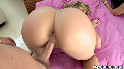 Alexis texas, Pussy, Deeply
