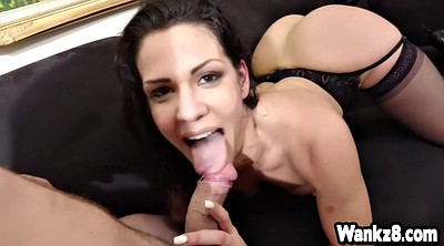 Stepson, Hot stepmom