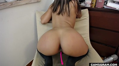 Perfect sex, Perfect pussy