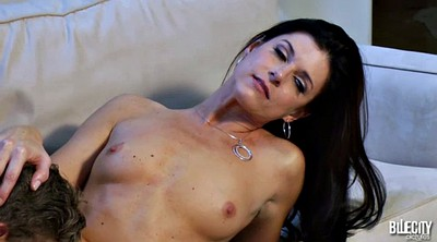 India summer, India, India summers, Picture, Indian summer