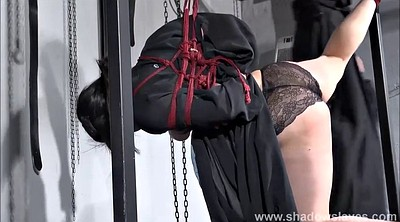 Slave, Asian bdsm, Whipped, Teen slave
