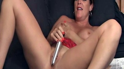 Double penetration, Milf solo, Milf dp