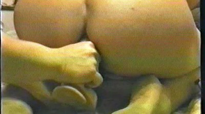 Small, Petite milf, Vhs, Anal vintage